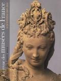 Marie-Christine Labourdette - La revue des musées de France. Revue du Louvre N° 2, Avril 2011 : Acquisitions 2009-2010.