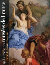 La revue des musées de France. Revue du Louvre N° 5, Décembre 2013.pdf