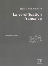 La versification française.pdf