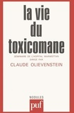 Claude Olievenstein - La vie du toxicomane - Séminaire de Marmottan 1980.