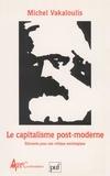 Michel Vakaloulis - .