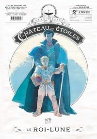 Le château des étoiles : Gazette N° 6.pdf