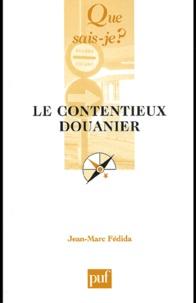 Jean-Marc Fédida - .