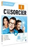 France 3 - Le corps humain - Le cerveau ; La mémoire ; Oeil pour oeil ; Sang pour sang. 1 DVD