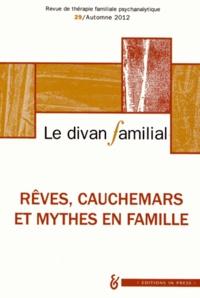 Le divan familial N° 29, Automne 2012.pdf