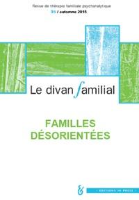 Le divan familial N° 35, automne 2015.pdf