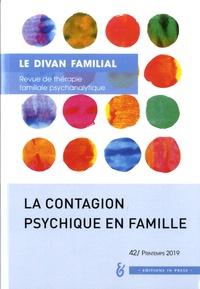 Le divan familial N° 42, printemps 201.pdf