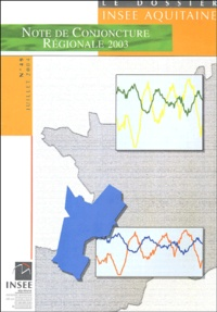 Le dossier INSEE Aquitaine N° 49, Juillet 2004.pdf