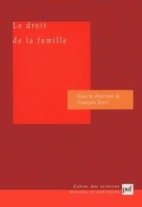 Le droit de la famille.pdf