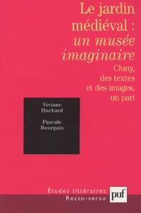 Pascale Bourgain et Viviane Huchard - .