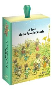 Le loto de la famille Souris.pdf