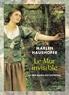 Marlen Haushofer - Le mur invisible. 1 CD audio MP3