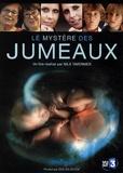 Nils Tavernier - Le mystère des jumeaux - DVD vidéo.