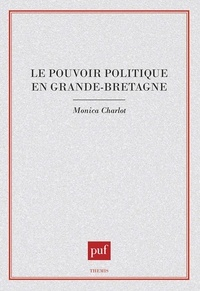 Monica Charlot - .