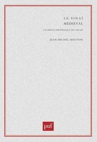 Jean-Michel Mouton - .