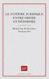 Le système juridique entre ordre et désordre.pdf