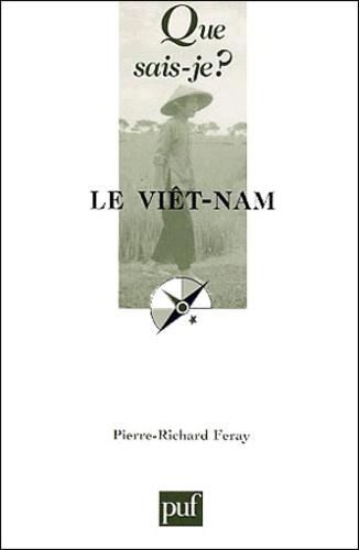 Pierre-Richard Féray - .