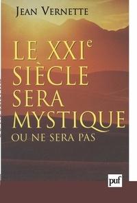 Jean Vernette - .
