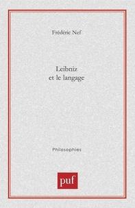 Leibniz et le langage.pdf