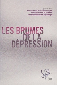 Les brumes de la dépression.pdf