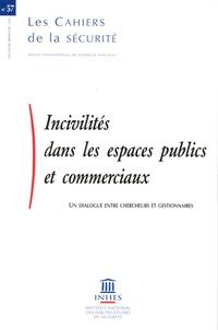 Les Cahiers de la sécurité N° 57, 2e trimestre.pdf