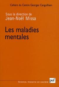 Les Cahiers du Centre Georges-Canguilhem N° 2.pdf