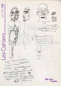 Les Cahiers du Musée national dart moderne N° 136, Eté 2016.pdf