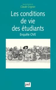 Claude Grignon et  Collectif - .