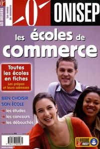 Les écoles de commerce.pdf