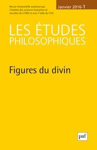 Les études philosophiques N° 1, janvier 2016.pdf