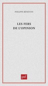 Philippe Bénéton - .