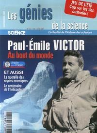 Les Génies de la Science N° 31, mai-juillet 2.pdf