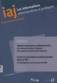 Les informations administratives et juridiques N° 10/2016.pdf