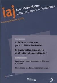 Les informations administratives et juridiques N° 2-2014.pdf