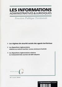 Les informations administratives et juridiques N° 5 Mai 2004.pdf