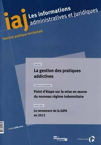 Les informations administratives et juridiques N° 7/2015.pdf
