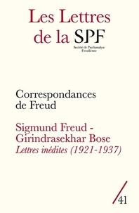 Les Lettres de la Société de Psychanalyse Freudienne N° 41/2019.pdf