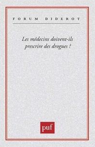 François Prevoteau Du Clary et François Dagognet - .
