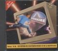 ONISEP - Les métiers de l'électronique et la maintenance. - CD-ROM, Itinéraire pour un métier, Volume 13.