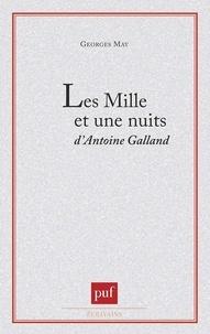Les Mille et une nuits dAntoine Galland ou le chef-doeuvre invisible.pdf