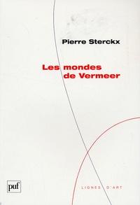 Les mondes de Vermeer.pdf