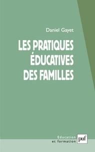 Les pratiques éducatives des familles.pdf