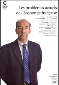 Jean-Pierre Vesperini et  Collectif - .
