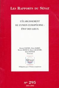 Les Rapports du Sénat N° 295, 2001-2002.pdf