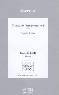 Les Rapports du Sénat N° 352.pdf