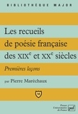 Pierre Maréchaux - .