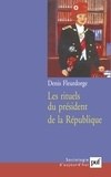 Denis Fleurdorge - .