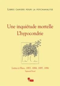 Libres cahiers pour la psychanalyse N° 28, Automne 2013.pdf