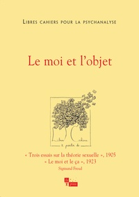 Libres cahiers pour la psychanalyse N° 29, Printemps 201.pdf