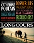 Tristan Savin - Long Cours N° 11, Printemps 201 : Iles, paradis perdus ?.